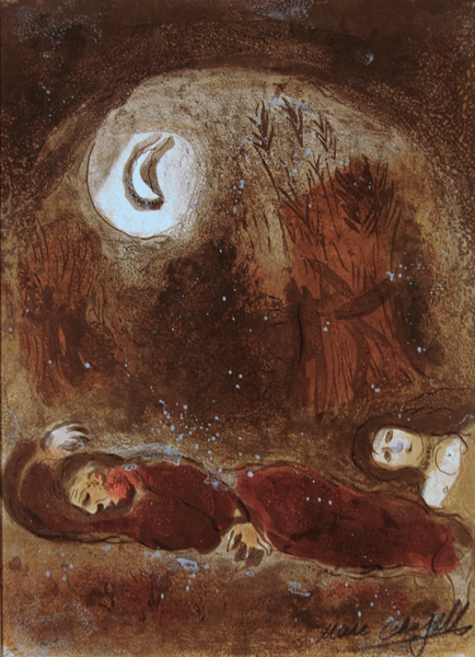 http://www.spaightwoodgalleries.com/Media/Chagall/Chagall_60Bible_Ruth_Boaz_f.jpg