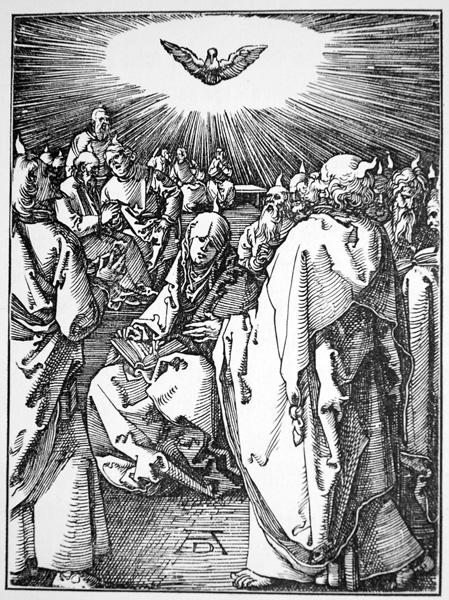 Old Master Prints Albrecht Durer Nuremburg 1471 1528